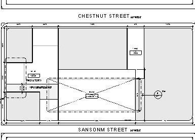 1920 Chestnut  Street Change 11_27_13