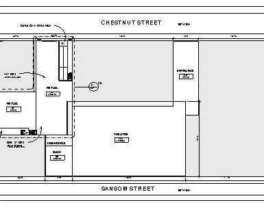1920 Chestnut  Street Change 2_14_14