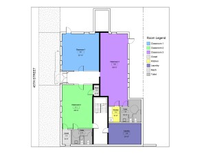 4500 CHESTNUT ST_COLOR PLANS