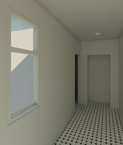 Bathroom Renderings_Page_1