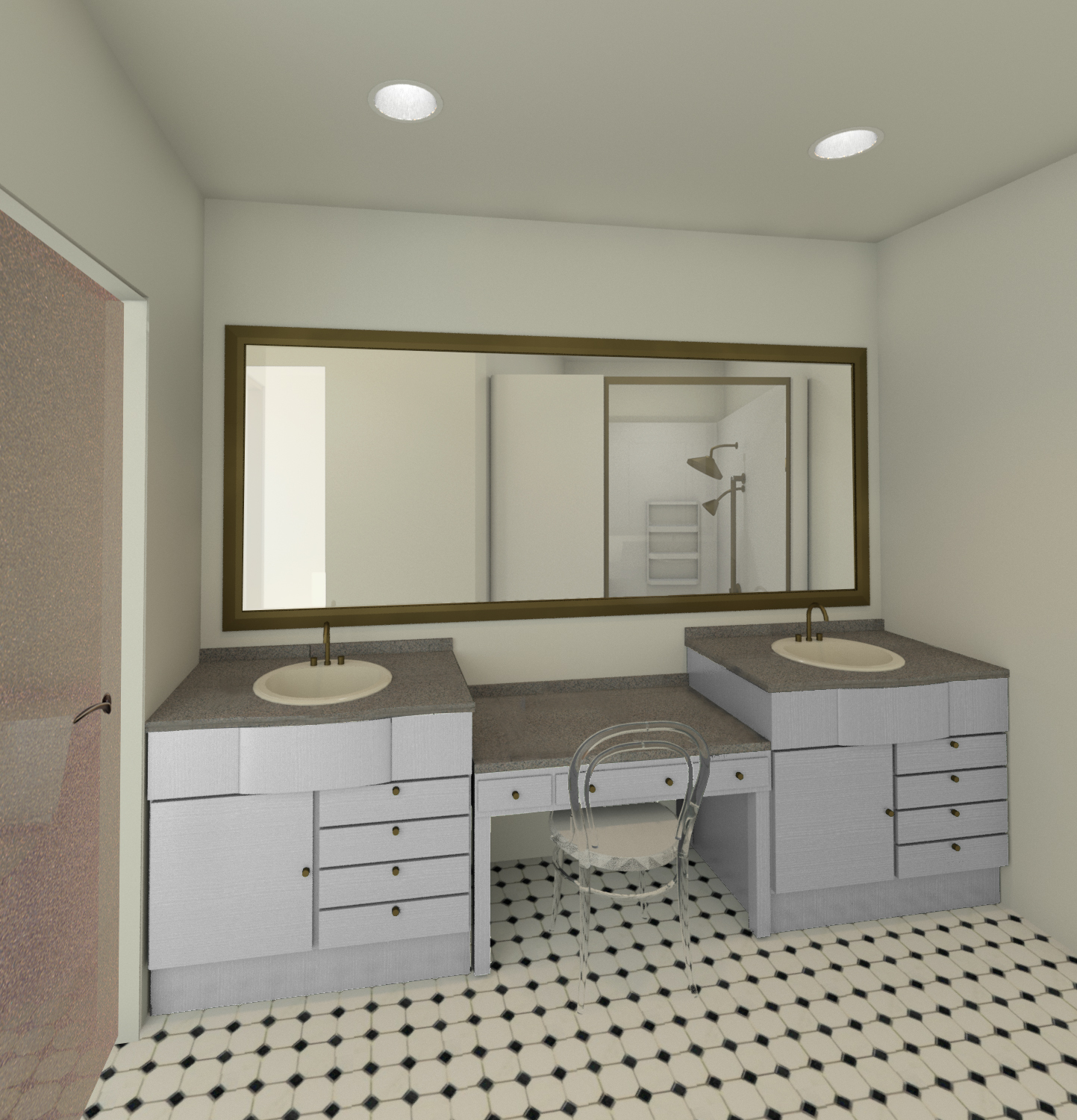 Philadelphia bathroom design plato studio Bathroom design centers philadelphia