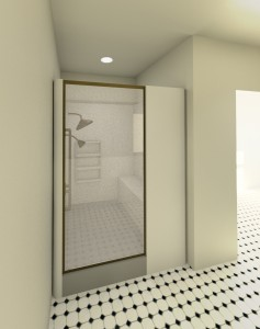 Bathroom Renderings_Page_3