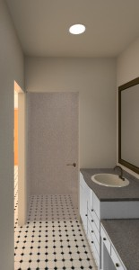 Bathroom Renderings_Page_4